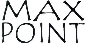 max_rogo