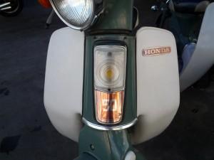 P1040723